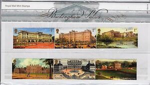 2014-Buckingham-Palace-Stamps-including-Mini-Sheet-Presentation-Pack-no-497