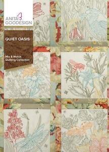 Quiet-Oasis-Anita-Goodesign-Embroidery-Design-Machine-CD