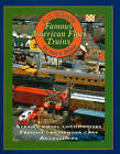 A. C. Gilbert's Famous American Flyer Trains: Steam / Diesel Locomotives / Freight / Passenger Cars Accessories by Paul C. Nelson (Paperback, 2004)