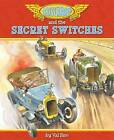 Gumdrop and the Secret Switches by Val Biro (Paperback, 2013)