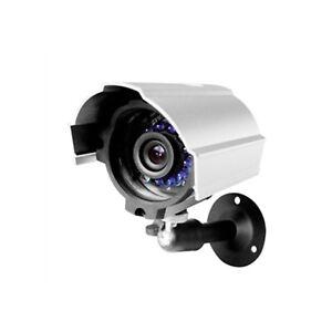 Avenir Power Adapter//Sicherheit//Kamera//Steckverbinder//Kuplung Netzteil 10A 12V