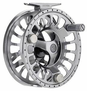 Greys-New-GTS900-Trout-amp-Salmon-Freshwater-Fly-Fishing-Reels-amp-Spare-Spools