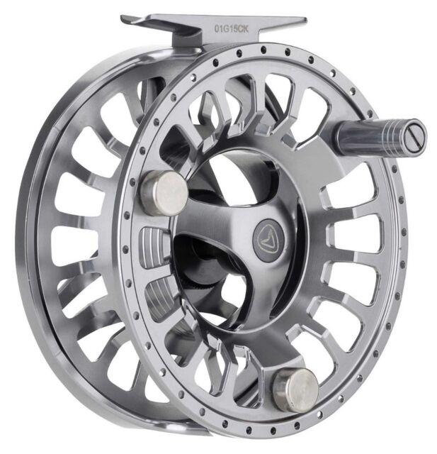 Spare Spool #7//8//9 Greys GTS500 Fly Reel