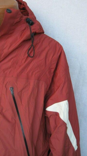 Paradiso Large Obermeyer 31041 Teens Taja Print Jacket