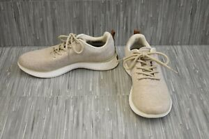Dr-Scholl-039-s-Freestep-Comfort-Sneaker-Women-039-s-Size-9-5M-Oyster