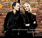 Love Songs (CD, Oct-2010, 2 Discs, Na‹ve)