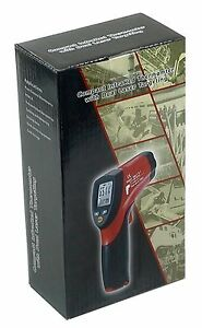 NEW-IR-Infrared-Dual-Laser-Thermometer-1202-deg-DT-8862-C-F-Temperature-Meter
