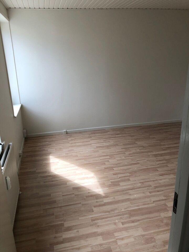9900 vær. 2 lejlighed, m2 49, Søndergade