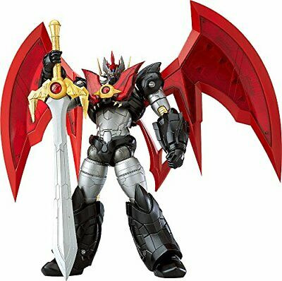 MODEROID Mazinkaizer emperor non-scale PS /& ABS made assembly type plastic model