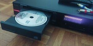 Grundig-8400-Mk-Ii-Cd-Player-TDA1541A-lampizator