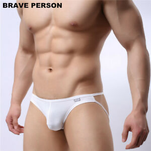 Men-Sexy-Briefs-Gay-Underwear-Men-Exposed-Buttocks-Underwear-Briefs-Jockstrap