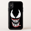 thumbnail 1 - OTTERBOX SYMMETRY Case Rugged Slee for iPhone (All Models)   Venom Marvel