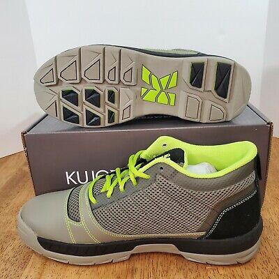 Kujo Yardwear Backyard Legend
