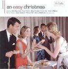 an Easy Christmas Various CD 20 Track Compilation Featuring Andy Williams Earth