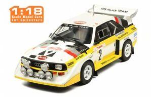 IXO-18RMC025A-AUDI-QUATTRO-S1-rally-car-Rohrl-Geistdoerfer-Monte-Carlo-1986-1-18