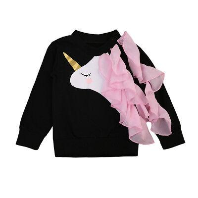 NEW Boutique Dr Seuss Short Sleeve Shirt 2T 3T 4T 5-6 6-7 7-8