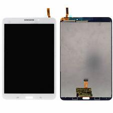 "New Samsung Galaxy Tab 4 8.0"" SM-T330 T330NU Digitizer Screen + LCD Assembly"