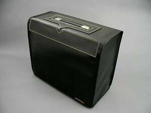 Ampeg-GIMINI-GV22-Combo-cover-without-Padding-By-Coveramp