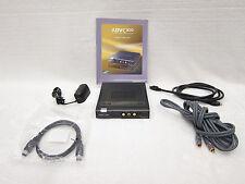 Grass Valley Canopus ADVC-300 Analog to Digital Video Converter - Advanced DV