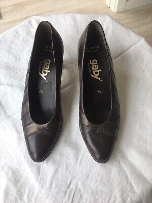 340781a3036 Sko og støvler til kvinder - Randers NØ - køb billigt på DBA