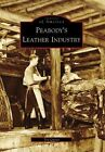 Peabody's Leather Industry by Ted Quinn (Paperback / softback, 2008)