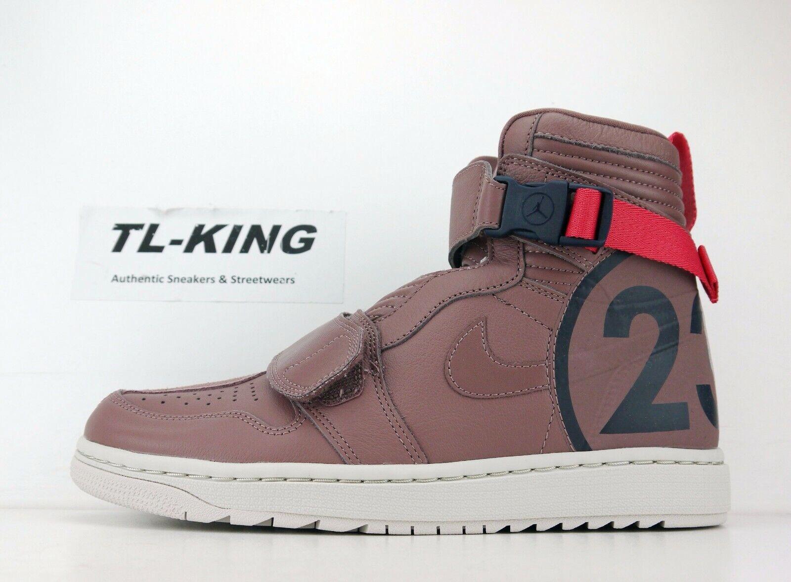 Nike SF Air Force 1 High Nike air force 1 high AA1128 204 men sneakers running shoes