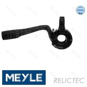Steering-Column-Switch-VW-TRANSPORTER-IV-T4-701953513