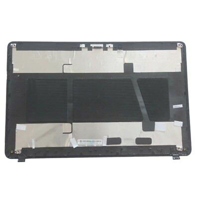 For Gateway NE56R31U NE56R10U NE56R34U LCD Rear Back Cover Screen Lid Top Shell