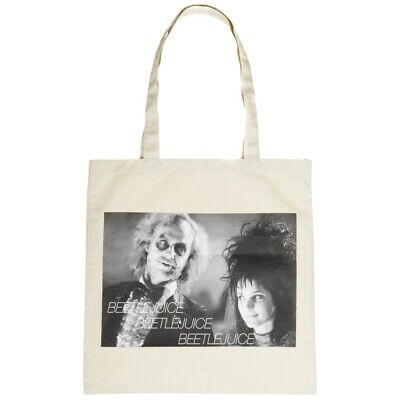 Bioworld Harry Potter Shopping Bag Icons Borse