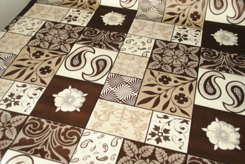 Wipe Clean Tablecloth Oilcloth Vinyl PVC All Designs /& Colours 140 x 300cm