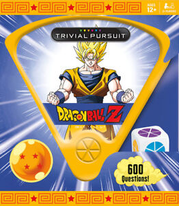 Dragon-Ball-Z-TRIVIAL-PURSUIT-New-2018-AGE-12