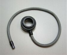 Volpi Microscope Illuminator Ring Cable