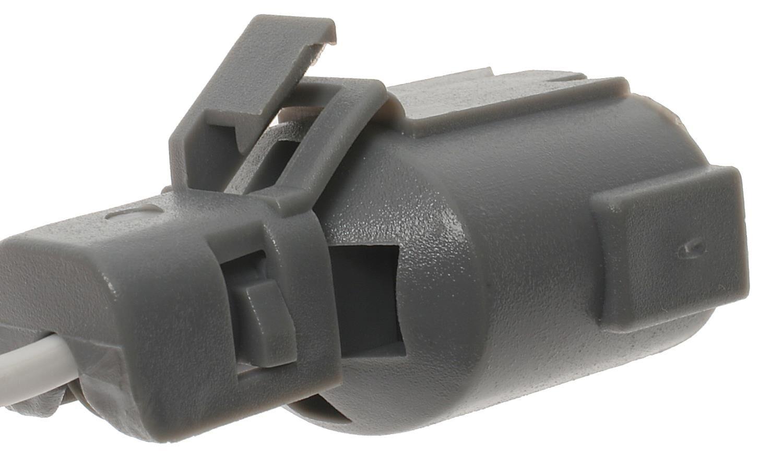 Ignition Knock Detonation Sensor Connector ACDelco Pro PT2295