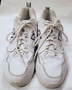 New Balance 600 Women's Shoes Size 11