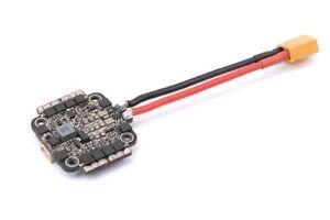 Immerhin-4-in-1-Mini-ESC-Speed-Controller-f18a-18-AMP-Racing-Drone-blheli