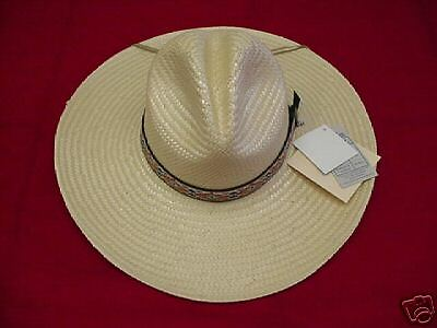 Riverz Style Hat Scout Style Riverz GREAT NEW 26cd71