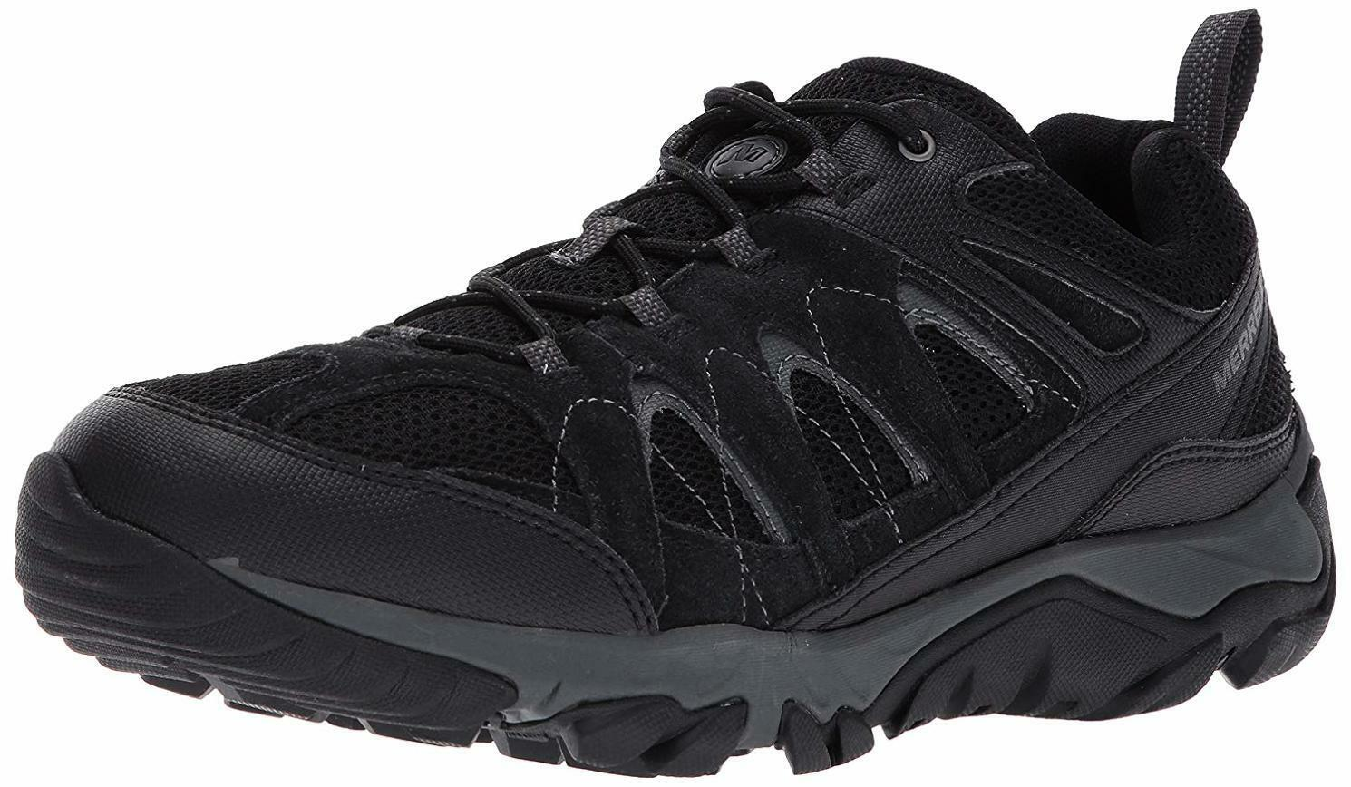 Merrell Men's Outmost Ventilator - Choose SZ color