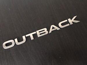 New Black R8 Badge Emblem Decal Sticker Logo Audi boot lid rear lettering r8b