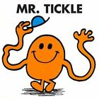 Mr. Men and Little Miss: Mr. Tickle by Roger Hargreaves (1998, Paperback)