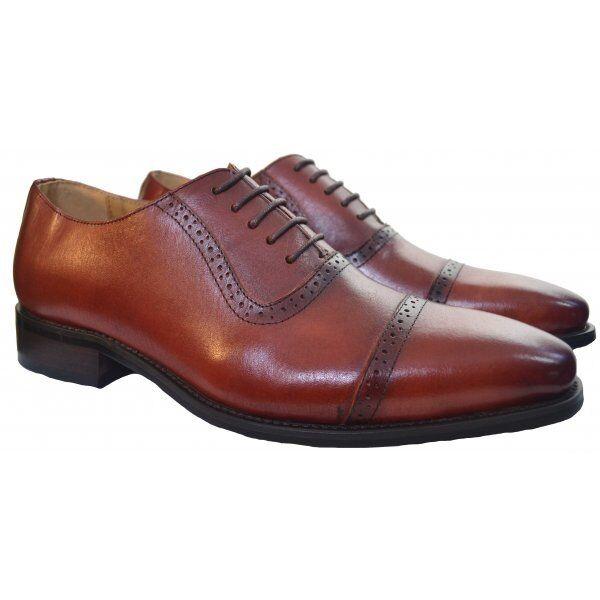 Hommes / femmes Sergio Duletti Homme Vin Vin Vin Chaussure mode Tirer pleineHommes t parti des matériaux Fonction exceptionnelle a849ee