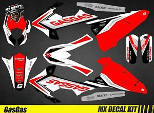 Kit-Deco-Moto-pour-Mx-Decal-Kit-for-Gas-Gas-EC-Replica-2017