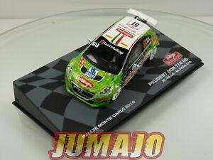 RMIT39F-1-43-IXO-Rallye-Monte-Carlo-PEUGEOT-208-T16-R5-2016-Villa