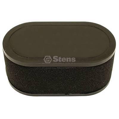 MTD 951-10732 1 ea Stens Air Filter