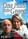 One Foot In The Grave : Series 1 (DVD, 2005)