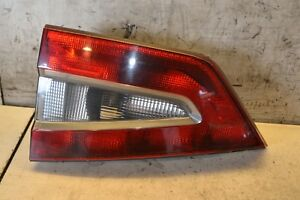 Ford-Galaxy-MK3-Tailgate-Brake-Light-Right-Rear-6M21-13A602-EB-2006-2009