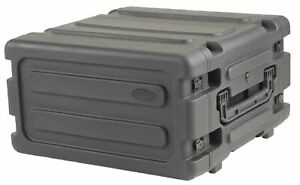 SKB-Cases-20-Deep-4U-Roto-Shockmount-Rolling-Rack-19-rackable-x-20-3SKB-R04U20W