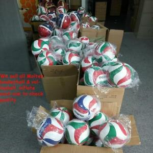 Volleyball-Game-Use-Ball-Size-5-Molten-V5M4500-V5M5000-In-Outdoor-Use-Wholesale
