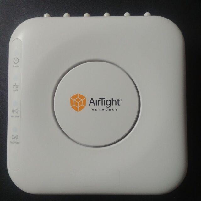Airtight Networks SS-300-AT-C-55