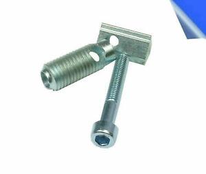 Automatik-Verbinder-Nut-8-fuer-40x40-amp-40x80-Aluprofil-ALU-Aluprofil