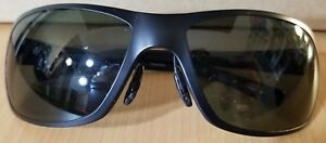 1a28ea3033 Porsche Design P 8514 men s titanium sunglasses c 130 matted black ...